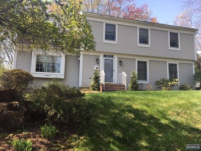 92 DEMAREST Avenue, Closter, NJ 07624 - MLS#: 1817727