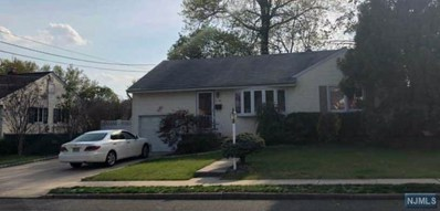 0-40 YOST Place, Fair Lawn, NJ 07410 - MLS#: 1817732
