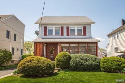 75 DAY Street, Bloomfield, NJ 07003 - MLS#: 1817740