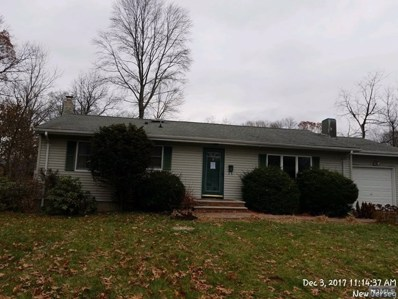 9 MADOC Trail, Jefferson Township, NJ 07438 - MLS#: 1817774