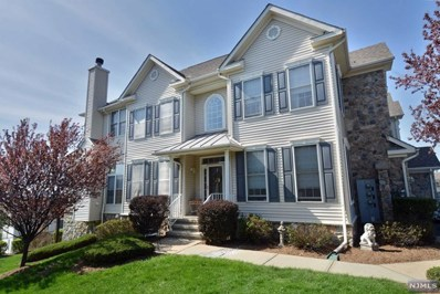 10 WINDING Way, Woodland Park, NJ 07424 - MLS#: 1817779