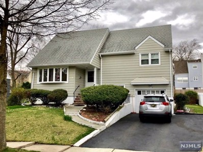 574 GAIL Court, Teaneck, NJ 07666 - MLS#: 1817785