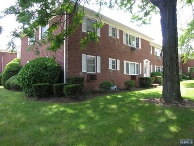1145B VALLEY Road, Wayne, NJ 07470 - MLS#: 1817811