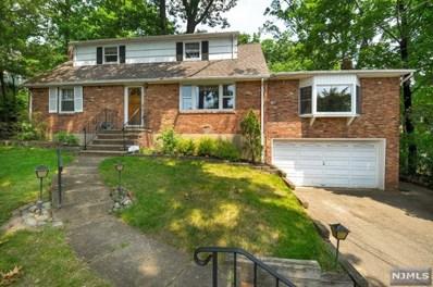 10 RONNIE Road, Wayne, NJ 07470 - MLS#: 1817826