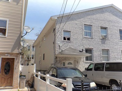 168 GROVE Street, Passaic, NJ 07055 - MLS#: 1817849