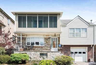 124 PRINCETON Place, Palisades Park, NJ 07650 - MLS#: 1817901