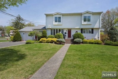 215 BROOK Street, Paramus, NJ 07652 - MLS#: 1817914