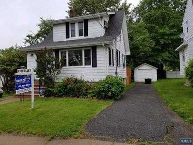 314 PLEASANT Place, Teaneck, NJ 07666 - MLS#: 1817924