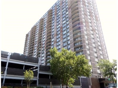 770 ANDERSON Avenue UNIT 3F, Cliffside Park, NJ 07010 - MLS#: 1817926