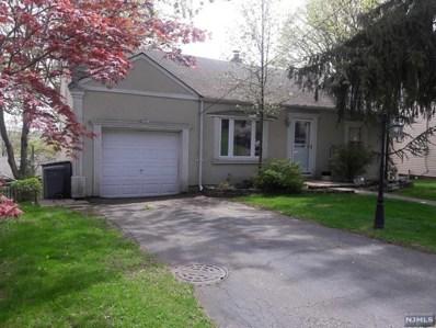 153 BARNERT Avenue, Totowa, NJ 07512 - MLS#: 1817943
