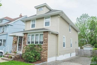 203 CLINTON Avenue, Clifton, NJ 07011 - MLS#: 1817973