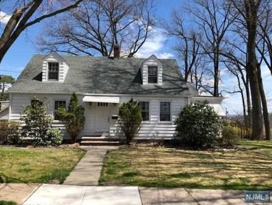 27 PROSPECT Street, Hawthorne, NJ 07506 - MLS#: 1818007