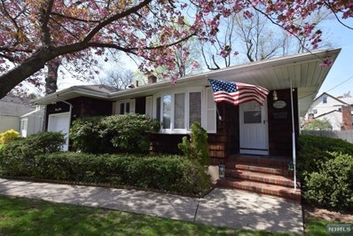 99 PLEASANT Avenue, Bergenfield, NJ 07621 - MLS#: 1818034