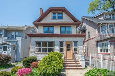 460-462 CLIFTON Avenue, Newark, NJ 07104 - MLS#: 1818079