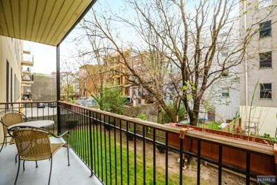 84 JEFFERSON Street UNIT 2B, Hoboken, NJ 07030 - MLS#: 1818095