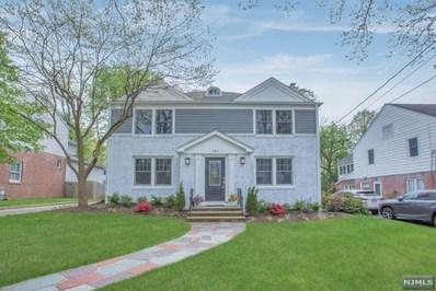 580 RUTLAND Avenue, Teaneck, NJ 07666 - MLS#: 1818096