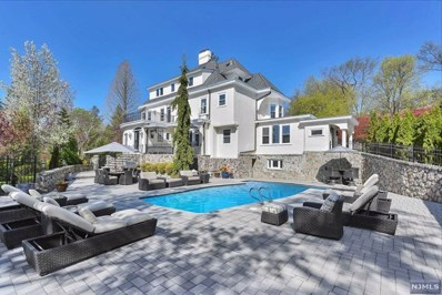 43 HIGHLAND Avenue, Montclair, NJ 07042 - MLS#: 1818148