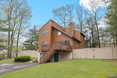 30 EATONTOWN Road, West Milford, NJ 07421 - MLS#: 1818153