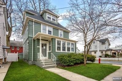 684 FOREST Street, Kearny, NJ 07032 - MLS#: 1818182