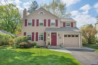 29 ESSEX Road, Essex Fells, NJ 07021 - MLS#: 1818226