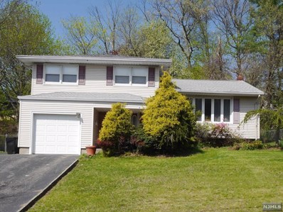 27 CORVAIR Place, Wayne, NJ 07470 - MLS#: 1818227