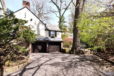 24 RAVINE Road, Tenafly, NJ 07670 - MLS#: 1818230