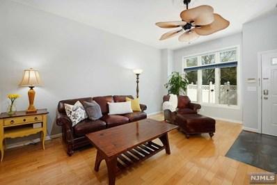 13 INDEPENDENCE Way, Edgewater, NJ 07020 - MLS#: 1818249