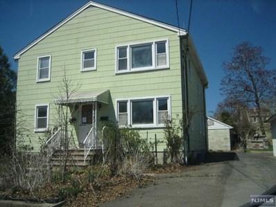 9 3RD Street, Hawthorne, NJ 07506 - MLS#: 1818278