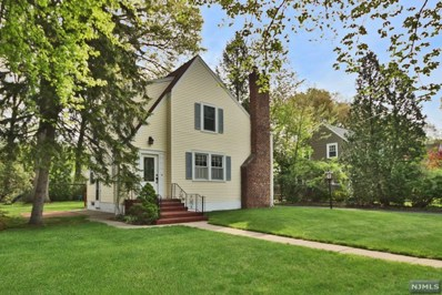 51 PROSPECT Avenue, Westwood, NJ 07675 - MLS#: 1818355