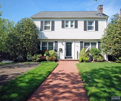 190 HIGHFIELD Lane, Nutley, NJ 07110 - MLS#: 1818383