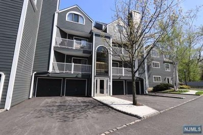 14 TRIUMPH Court, East Rutherford, NJ 07073 - MLS#: 1818406