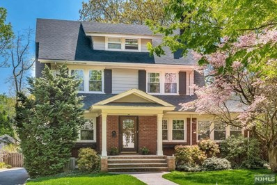 29 PRESCOTT Avenue, Montclair, NJ 07042 - MLS#: 1818500