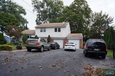 18 SUNRISE Drive, Wayne, NJ 07470 - MLS#: 1818549