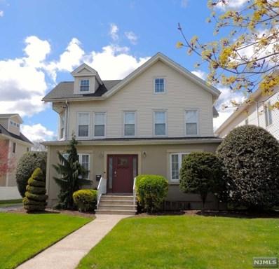 202 ORIENT Way, Rutherford, NJ 07070 - MLS#: 1818560