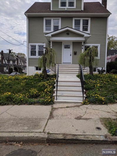 94-96 VARSITY Road, Newark, NJ 07106 - MLS#: 1818565