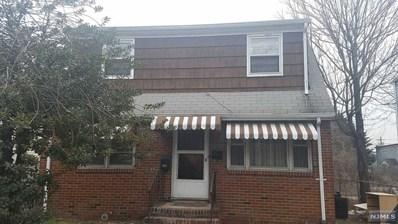 14 SCHUYLER Avenue, Kearny, NJ 07032 - MLS#: 1818591