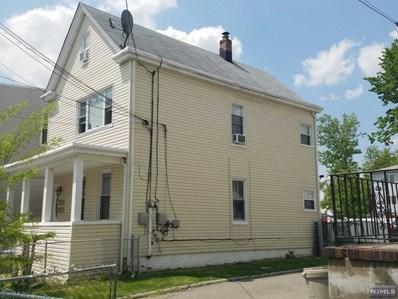 246 ACKERMAN Avenue, Clifton, NJ 07011 - MLS#: 1818606