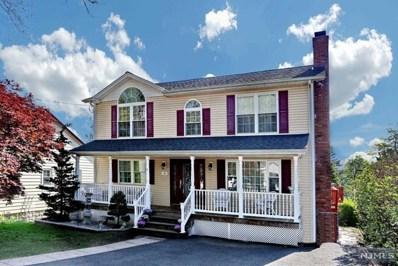 19 SUNSET Road, Ringwood, NJ 07456 - MLS#: 1818612