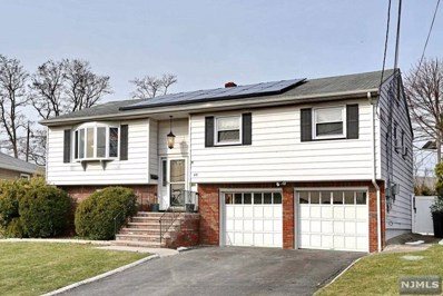 48 LENNON Place, Clifton, NJ 07013 - MLS#: 1818613