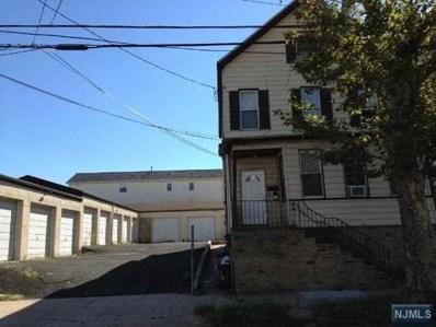 902-906 ANNA Street, Elizabeth, NJ 07201 - MLS#: 1818615