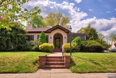 929 SUMMIT Avenue, River Edge, NJ 07661 - MLS#: 1818653