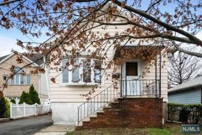 170 COPELAND Avenue, Lyndhurst, NJ 07071 - MLS#: 1818678