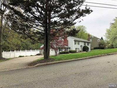 109 WESLEY Drive, West Milford, NJ 07480 - MLS#: 1818695