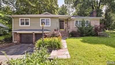 72 SPRUCE Terrace, Wayne, NJ 07470 - MLS#: 1818748