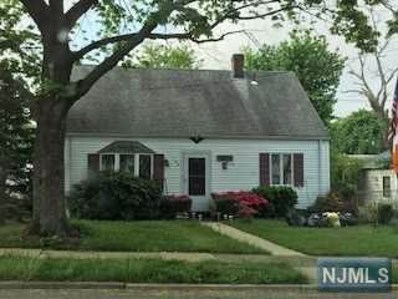 104 SHERMAN Avenue, Hawthorne, NJ 07506 - MLS#: 1818752