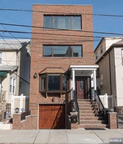 8514 4TH Avenue, North Bergen, NJ 07047 - MLS#: 1818821