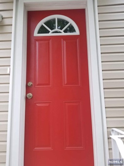 12 ENTWISTLE Avenue, Nutley, NJ 07110 - MLS#: 1818853