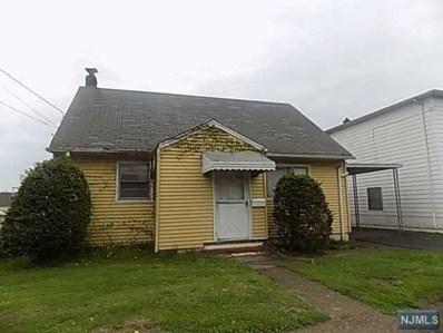 1045-1047 26TH Street, Paterson, NJ 07513 - MLS#: 1818856