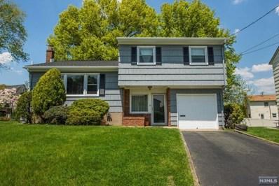 59 EATON Place, Bloomfield, NJ 07003 - MLS#: 1818874
