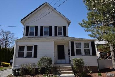 116 LENOX Avenue, New Milford, NJ 07646 - MLS#: 1818883